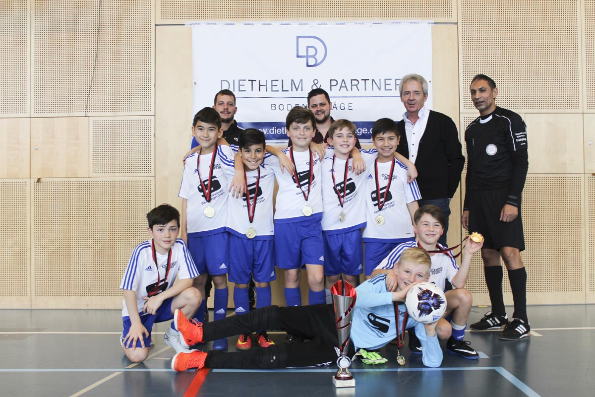 diethelm_cup_2018_09