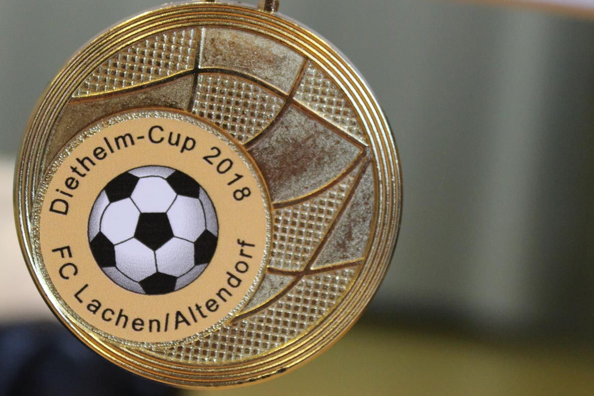 diethelm_cup_2018_16